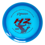 H2 V2 750 Kevin Jones Signature Series - H2V2-750-KJ-SIG-176