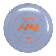 H4 V2 Hybrid Driver (Seconds) - H4V2-2nds-400