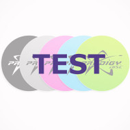 Test Product