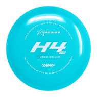 H4 V2 Hybrid Driver (Seconds) - H4V2-2nds-400G