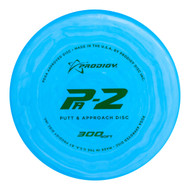 PA-2 Putt & Approach Disc - PA2-3-Soft-174