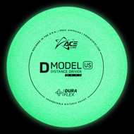 ACE Line D Model US Glow- DuraFlex - ACE-D-DFgw-US-175