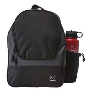 Backpack Gray - BP-4-Gry