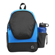 Backpack BP-4 - BP4-BLU