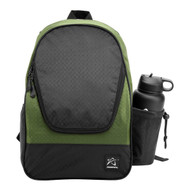 Backpack BP-4 - BP4-GRN