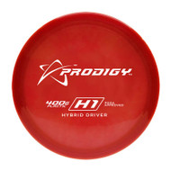 H1 Hybrid Driver (Second) - H1-2nds-400G
