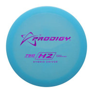 H2 Hybrid Driver (Second) - H2-2nds-750