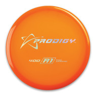 A1-400, Approach Disc, Orange, Prodigy Disc