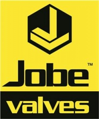 Jobe Valves Product Catalog