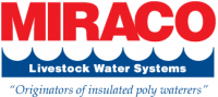 Miraco Waterer Replacement Parts