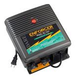DARE 3373 (SM30) Secondary Circuit Board