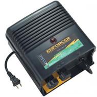 DARE 3274 (8007) OT for DE 300/DE400/DE600/DE1200/DS400 (