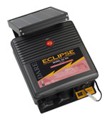 DARE Part 3246  12-V Battery Charger for DS-100 & DS-200 solar models (trickle charger)