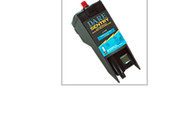 Fence Charger DS 140 Sentry Series Energizers