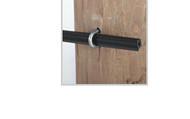 DARE 1718 Wood Post Insulators