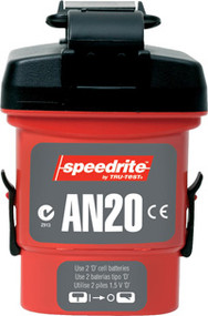 Speedrite AN20 Portable Energizer 1 acre