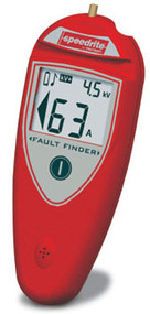 Speedrite Digital Fault Finder
