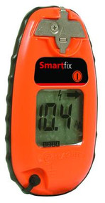 Gallagher Smart Fix Waterproof Deluxe Fence Tester