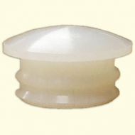 Stall Fount Drain Plug #18221 - Ritchie