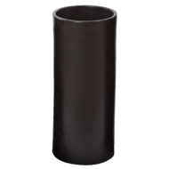 Thermal Tube - 2 ft Extension - Ritchie