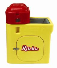 Waterer OmniFount 1 - Ritchie