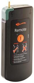 XR1 Remote