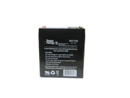 Gallagher 12V 5 AMP Battery for S20 Charger