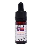 EJmix 15ml - Suspension Liquid for Herbal Aromatherapy