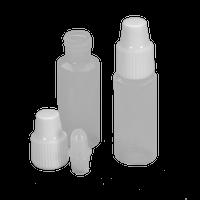 3ml Dropper Bottle for Storing Oils