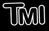 TMIshirts.com