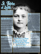 Saint Therese Explained Teaching Tool II