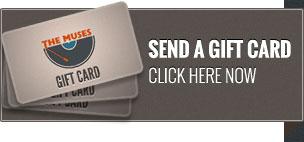 Send a gift card