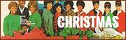 cd-christmas-3.jpg