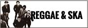 reggae-ska-1.png