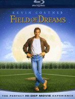 FIELD OF DREAMS (WS) BLU-RAY