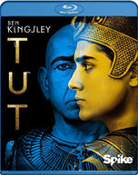 TUT (2PC) (WS) BLURAY