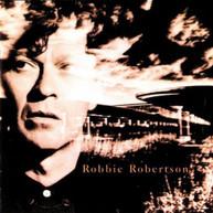 ROBBIE ROBERTSON - ROBBIE ROBERTSON CD