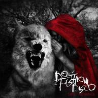 DOG FASHION DISCO - SWEET NOTHINGS CD
