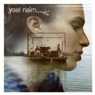 YAEL NAIM - YAEL NAIM CD