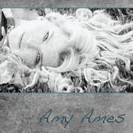 AMY AMES - AMY AMES CD