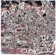 CASS MCCOMBS - BIG WHEEL & OTHERS CD