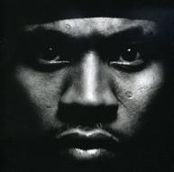 LL COOL J - ALL WORLD: GREATEST HITS CD
