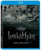 LEVIATHAN / BLU-RAY