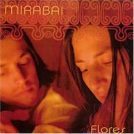 MIRABAI CEIBA - FLORES CD