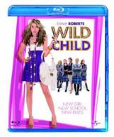 WILD CHILD (UK) BLU-RAY