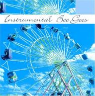 INSTRUMENTAL BEE GEES VARIOUS CD