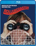 ROLLERCOASTER (WS) BLU-RAY