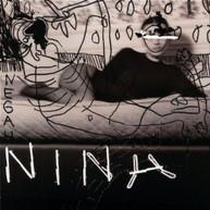 NINA HAGEN - NINA HAGEN CD