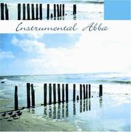 INSTRUMENTAL ABBA VARIOUS CD