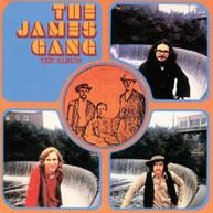 JAMES GANG - YER ALBUM - CD